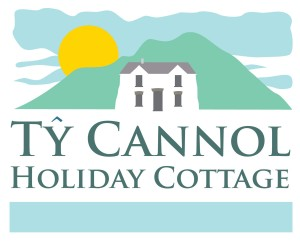 Ty Cannol Holiday Cottage