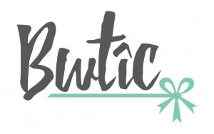 Bwtic Logo