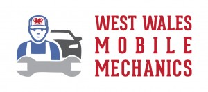 West Wales Mobile Mechanics